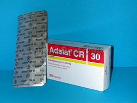 Adalat Without Prescription