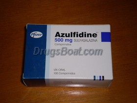 fluoxetine yeast infections