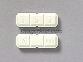 will buspirone hydrochloride 15mg get you high