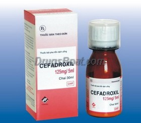 cefixime tablets ip 200 mg