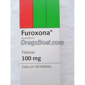 furazolidone without a prescription -^- buy online at best