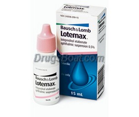 buy lotemax online