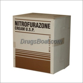 Nitrofurazone Without Prescription