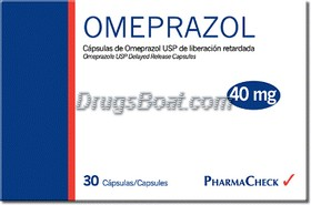 best price for omeprazole