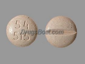 Oxcarbazepine Without Prescription