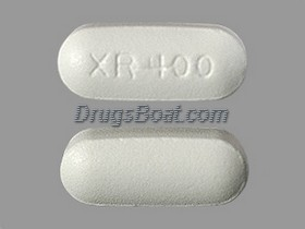 street value seroquel 400 mg