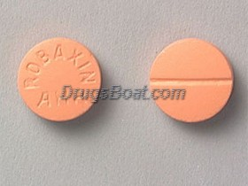 4-epi tetracycline 500mg