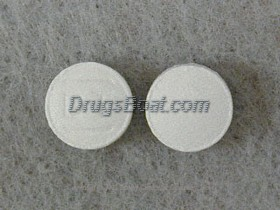 Tolterodine Tartrate Er 4 Mg