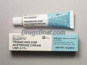 triamcinolone pills buy