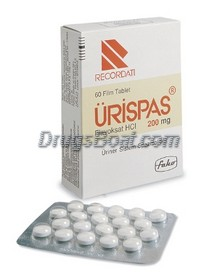 flavoxate without a prescription -^- buy online at best prices